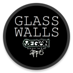 glasswallsicon