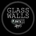 glasswallsicon