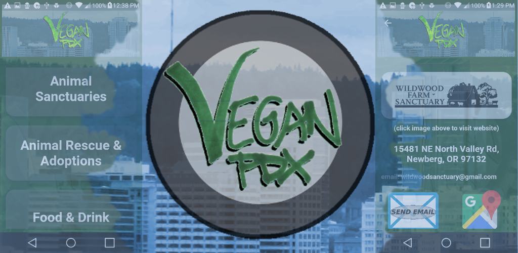 This image has an empty alt attribute; its file name is feature-image-veganpdx.png