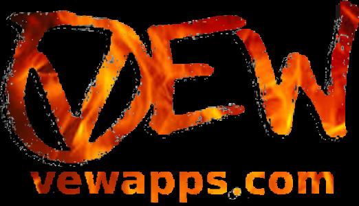 VEWapps